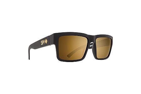 Очки солнцезащитные Spy Optic Montana HAPPY, 673407973417