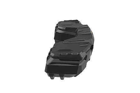Кофр задний для квадроцикла POLARIS Touring 850 1000
