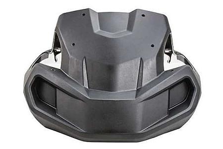 Облицовка панели приборов квадроцикла BRP Can-Am 1000 Outlander G2 XMR (2020+) 705013983