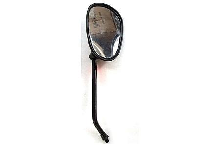 Зеркало заднего вида, правое H LU021904