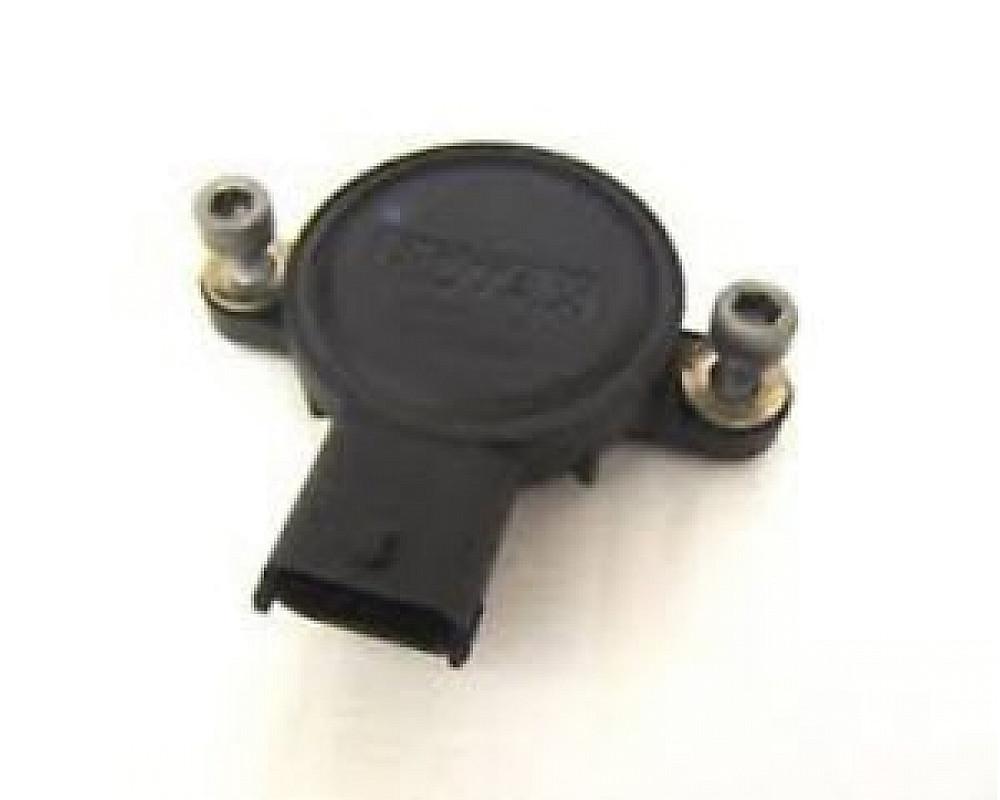 Датчик включенной передачи Angle Rotation Sensor  BRP 420266168, 420266167, 420266166, 420266165