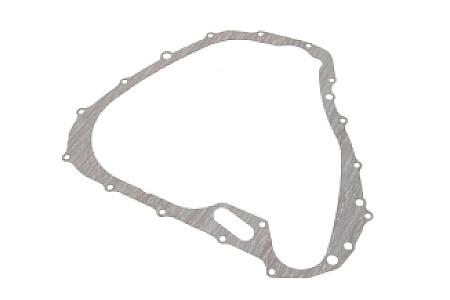 Прокладка крышки генератора квадроцикла Suzuki 11483-31G00