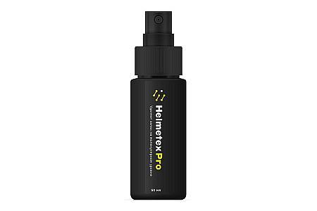 Нейтрализатор запаха для экипировки Helmetex Pro 50 мл, hel151