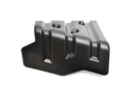 Защита переднего правого нижнего рычага квадроцикла BRP (2019+) 706203238