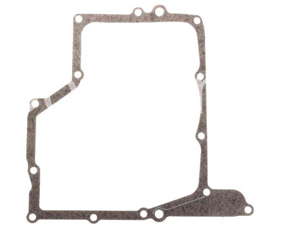 Прокладка масляного поддона двигателя снегохода Yamaha Phazer Venture Multi Purpose Venture Lite 8GC-13414-00-00