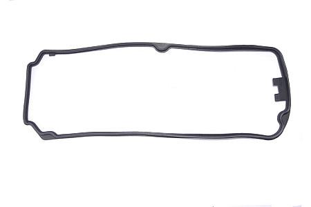 Прокладка клапанной крышки Gorilla Works для Seadoo 420950820 OS820