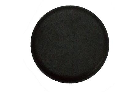 Заглушка бампера для квадроцикла BRP 705202455