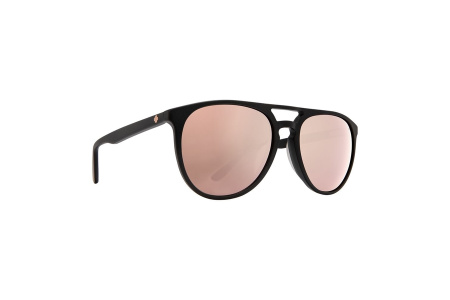 Очки солнцезащитные Spy Optic Syndicate, 873525375549