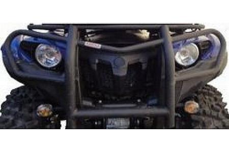 Бампер передний Kimpex для Yamaha Grizzly 550 700 до 2015 ABA-3B402-00-01 073792