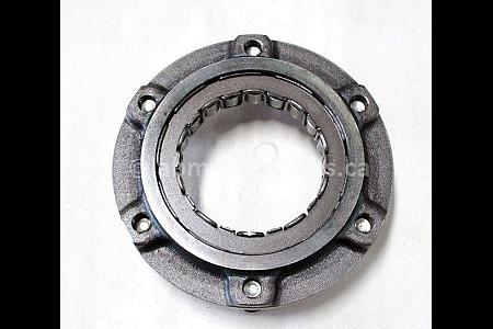 Обгонная муфта для квадроцикла Kawasaki Brute Force 750 650 Teryx 92048-1090 92048-0002 SC120CA
