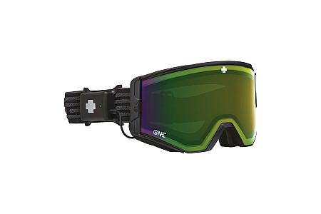 Очки Spy Optic Ace EC электрофотохромные, 3100000000001