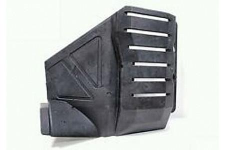Кожух реле для квадроцикла BRP Can-Am Outlander G1 Renegade G1 705002264 705004036