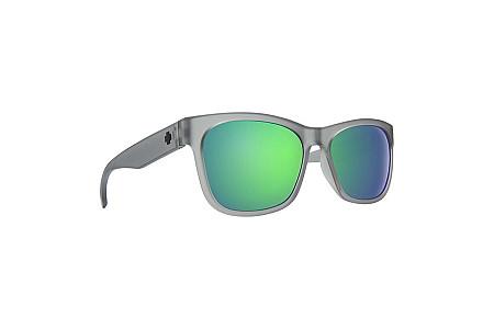 Очки солнцезащитные Spy Optic Sundowner, 673513079738