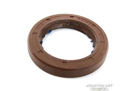 Сальник КП Arctic Cat BearCat 570XT Widetrak M8 F8 CFR8 1602-875 2602-160