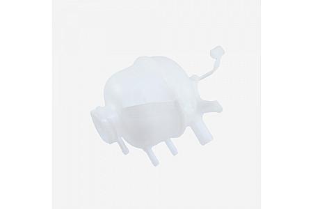 Бачок расширительный охлаждающей жидкости для снегохода 509000368