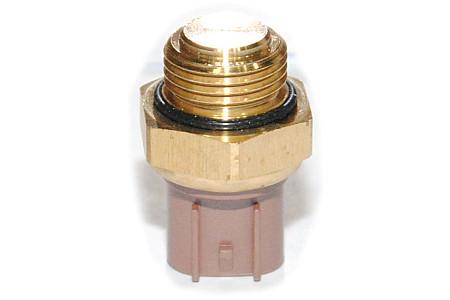 Датчик температуры радиатора Suzuki KingQuad 750/700/550/500 17680-50F00