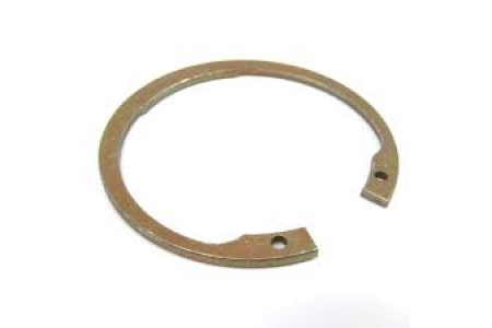 Стопорное кольцо ступичного подшипника Arctic Cat 0423-423