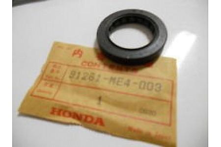 Сальник рычага верхнего Honda TRX 680 /650 /500 2001+ 91261-HN8-003