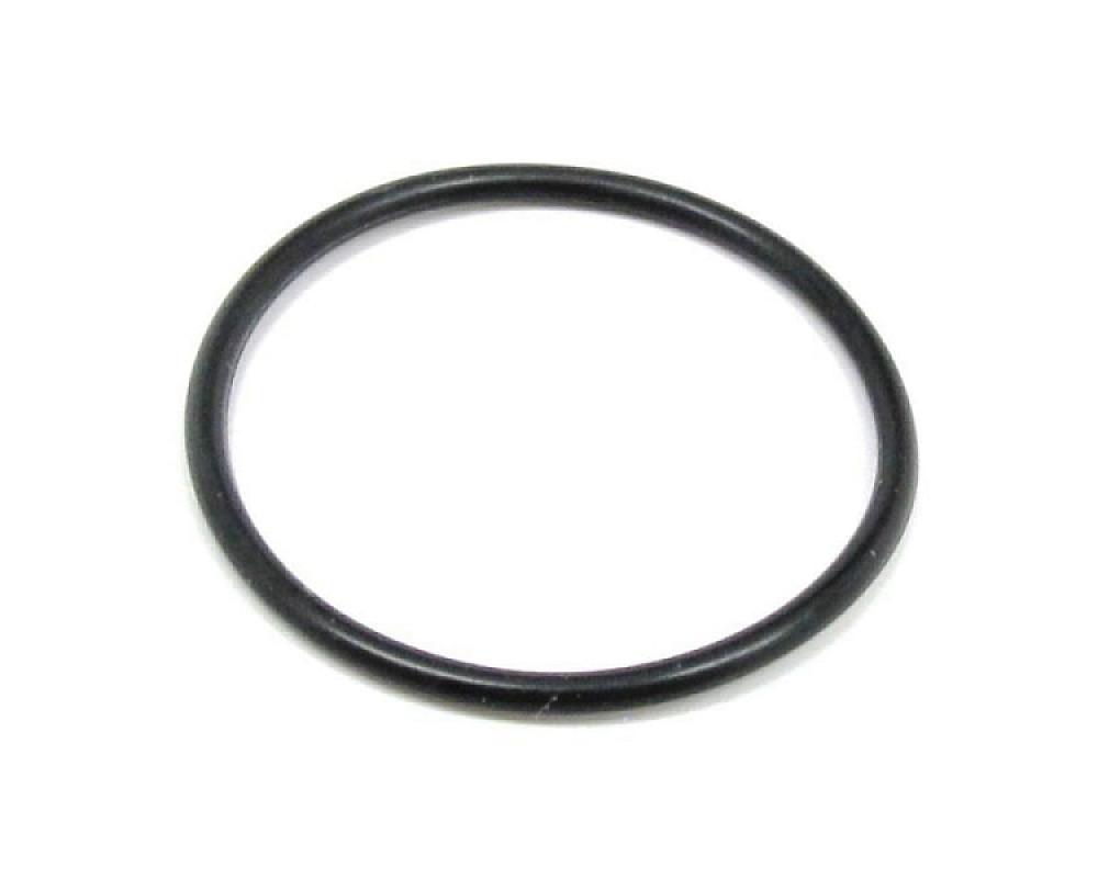 Кольцо уплотнительное O-Ring водяной помпы для квадроцикла Arctic Cat 0830-029