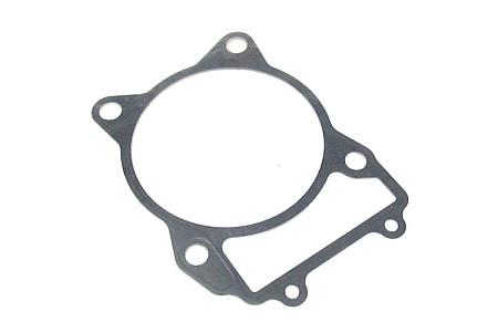 Прокладка цилиндра для квадроцикла Arctic Cat 450, 500 0830-204