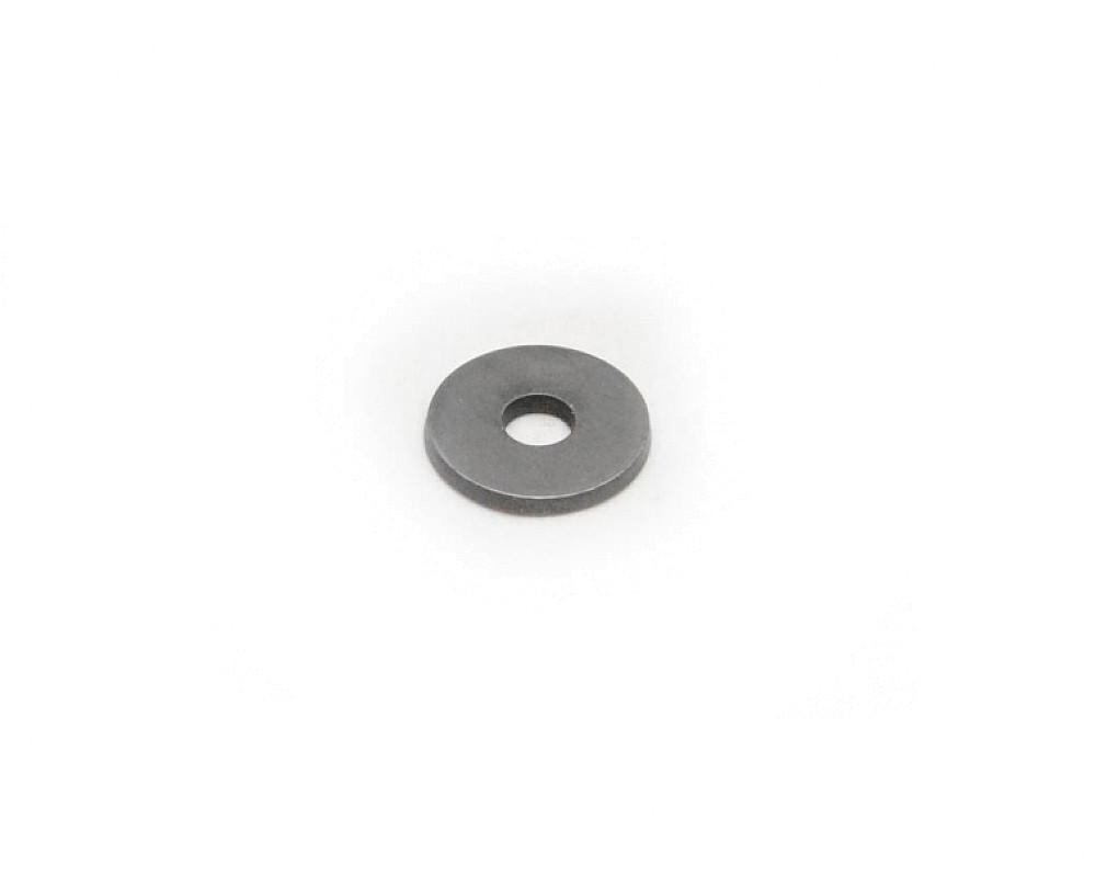 Шайба шестерни балансирного вала Polaris 7555982