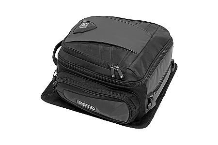 Сумка-багажник Ogio Tail, 110091_36