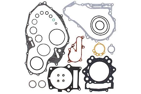 Комплект прокладок двигателя Yamaha Raptor 700 Grizzly 700 2006-2012 808923 5H0-12119-00-00 1S3-12428-00-00 93210-61750-00 3B4-11181-00-00 93210-96601-00 93210-78544-00 90430-08119-00 1S3-11351-00-00 1S3-15451-00-00 1S3-15462-00-00 93210-357A3-00 1AS-W000