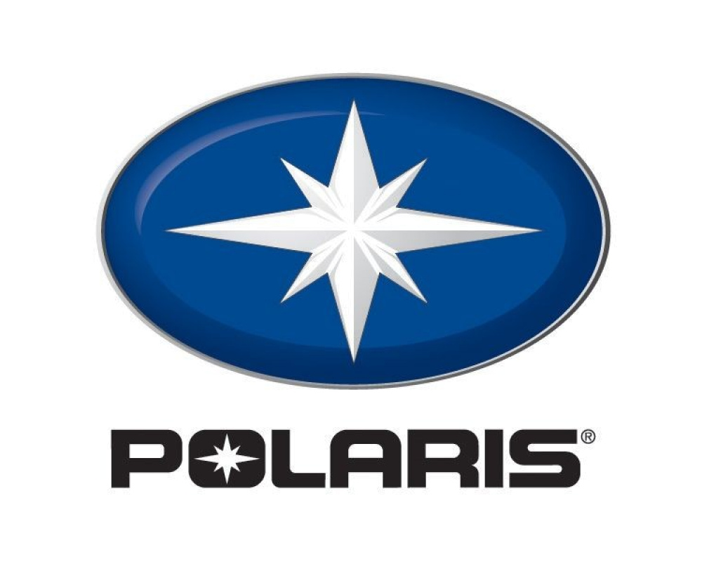 Пыльник рулевого наконечника Polaris 5412929