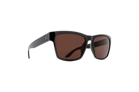 Очки солнцезащитные Spy Optic Haight HAPPY, 673232038885