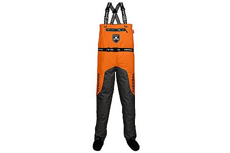 Вейдерсы Finntrail Aquamaster 1526 Gray Orange
