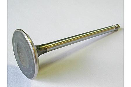 Клапан выпускной LU072381