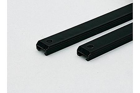 Склизы (слайдеры) WPS для Yamaha 64,625 44-11850