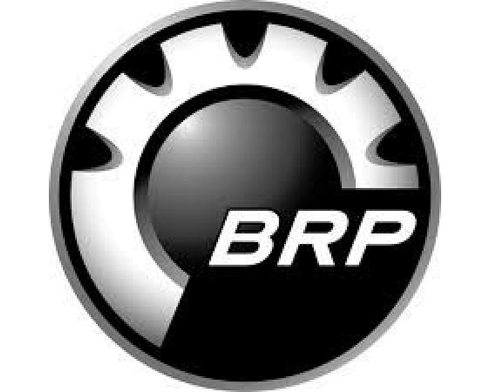 Прокладка крышки воздушного фильтра BRP/CanAm Outlander 400 2008+ 293250178