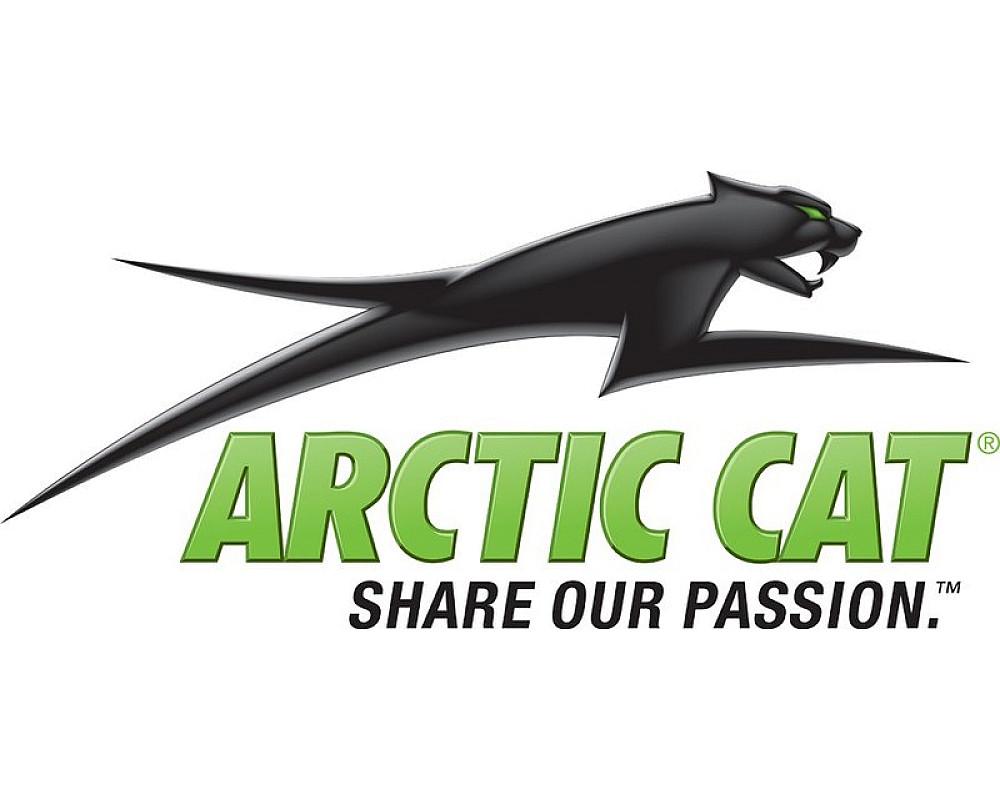 Рычаг снегохода верхний 40 Arctiс Cat M 1100 / M 800 2703-626