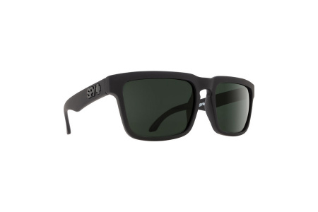 Очки солнцезащитные Spy Optic Helm HAPPY, 673015973864