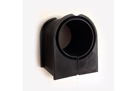 Втулки заднего стабилизатора оригинальные для квадроциклов Can-Am 706001098 706002246 Новый Артикул