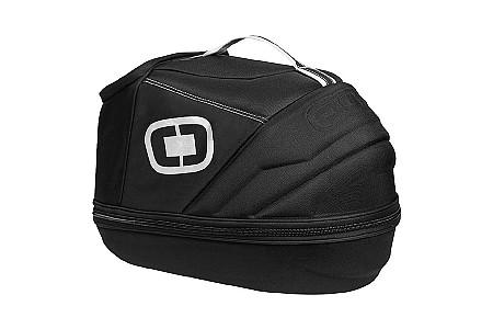 Сумка Ogio ATS для шлема, 121015_36