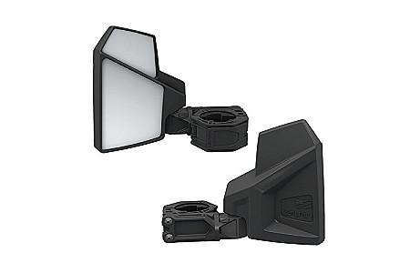 Зеркала заднего вида Kolpin 98330