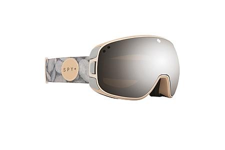 Очки Spy Optic Bravo, 313222118824