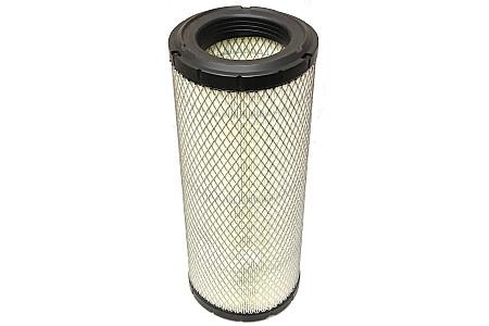 Фильтр воздушный для Can-Am Maverick X3 715900422 715900422N