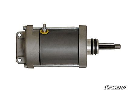 Стартер Super Atv для квадроциклов Polaris RZR - 900 1000 START-P-001