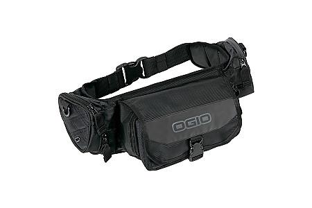 Сумка Ogio MX 450 для инструментов, 713102_36
