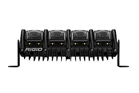 """Адаптивный свет RIGID Adapt 10 """" (28 светодиодов)"""