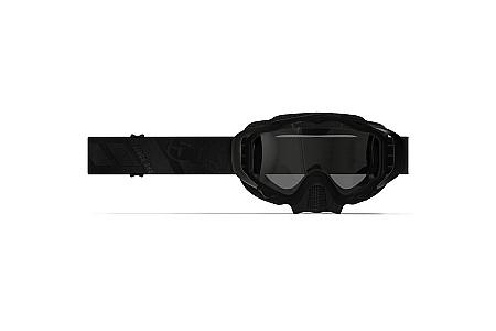 Очки 509 Sinister X5 XL, 509-XLGOG-18-BO_UC