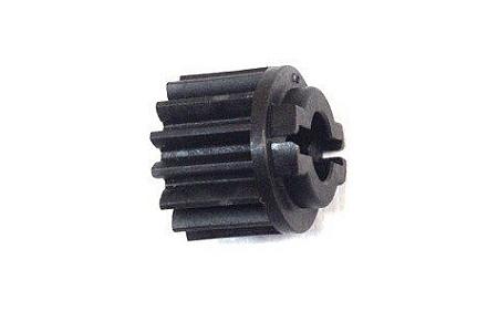 Шестерня помпы охлаждения для квадроцикла BRP Can-Am 420234627N