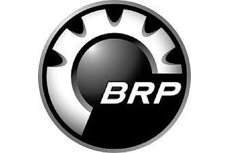 Вал декомпрессора двигателя квадроцикла BRP Can-Am Outlander 400 420620120