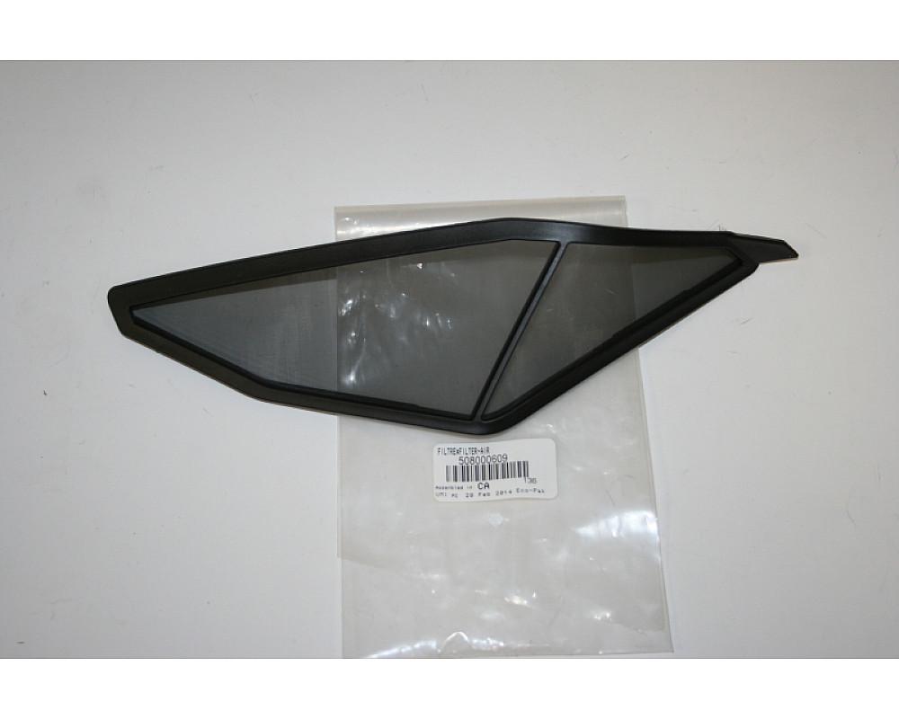 Элемент воздушного фильтра для снегохода Ski-doo 508000609