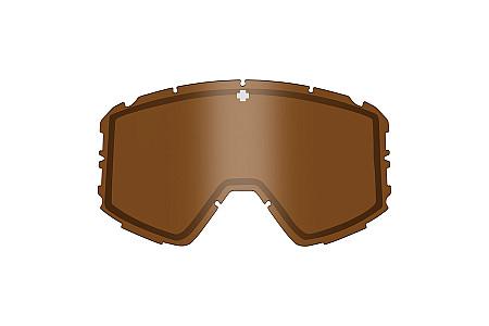 Линза Spy Optic Raider, 103074000865
