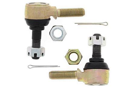 Рулевой наконечник ( внешний / внутренний ) для квадроцикла Polaris Sportsman 7061175 7061174 / 51-1050 RiderLab