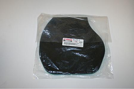 Воздушный фильтр оригинальный для квадроцикла Yamaha Grizzly 550 700 3B4-14451-00-00 1HP-E4451-00-00 1HP-E4451-01-00